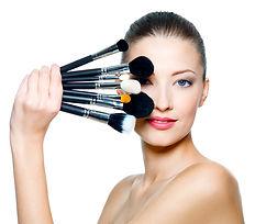 Best Makeup Camarillo, Bride Makep, Wedding Makeup, Prom Makeup