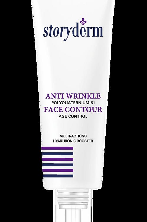 Storyderm Anti Wrinkle Face Contour
