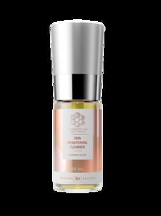 Skin Brightening Cleanser