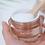 Thumbnail: Storyderm Osmocell Snail Cream