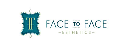 Face To Face Esthetics, Camarillo, Facial Skin Care