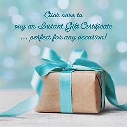 Instant Gift Certificate.PNG