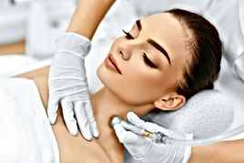 Best Chemical Peel Camarillo, Best Microdermabrasion Camarillo