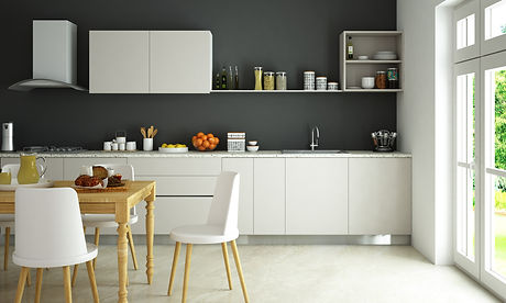 straight-modular-kitchen.jpg