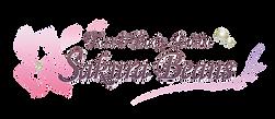 サクラビーンズロゴ.png