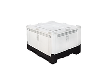 Foldable-Pallet-Box_Solid-new.png