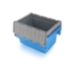 Nestable-Container-2-01-new.png