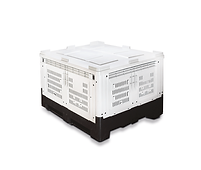 Foldable-Pallet-Box-Vented-new.png