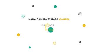 Fondo de Pantalla logo (2).png