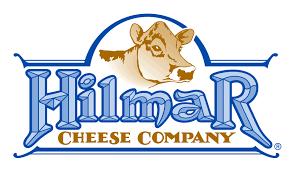 Hilmar Wellness