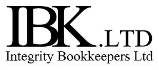 Integrity Bookkeepers Ossett West Yorkshire