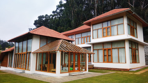 DO YOU NEED AN ARCHITECT To Design Your Home?