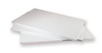 Плиты керамоволокнистые Fibratec, теплоизоляционные