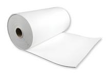 бумага керамоволокнистая изоляционная, теплоизоляционная бумага