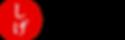 L02_SHIGUE_RESTAURANTE_Logo_HORIZONTAL_R