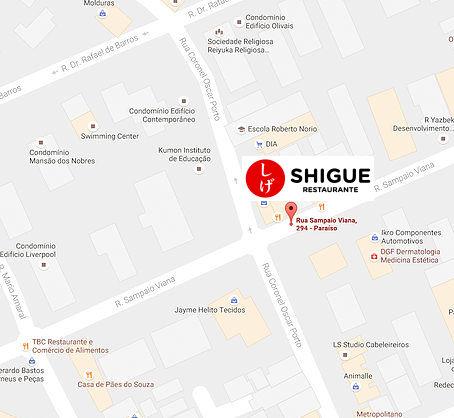 mapa_shigue_logo_novo.jpg