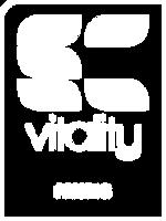 WHITE Logo Pricing.png