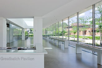 rental-pavilion1.jpg