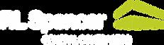 Rl logo green.png