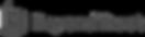 BeyondTrust-BN-150-PIX-ALTO.png