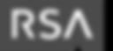 RSA-BN-150-PIX-ALTO.png