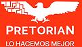 01-PRETO-600-PX-RECORTADO.png