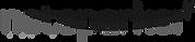 NETSPARKER-BN-150-PIX-ALTO.png