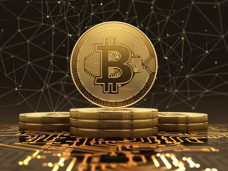 ¿Estamos preparados para un nuevo tipo de moneda completamente digital?