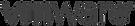 VMware-BN-150-PIX-ALTO.png