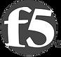 F5-BN-150-PIX-ALTO.png