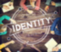 Identity Branding Marketing Copyright Br