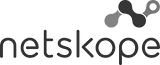 Netskope-BN-150-PIX-ALTO.png