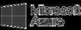 microsoft-azure-BN-150-PIX-ALTO.png