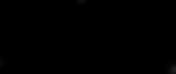 CAMELSECURE-BN-150-PIX-ALTO.png