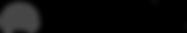 ACUNETIX-BN-150-PIX-ALTO.png