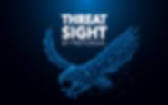 ThreatSight.png