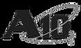 A10-BN-150-PIX-ALTO.png