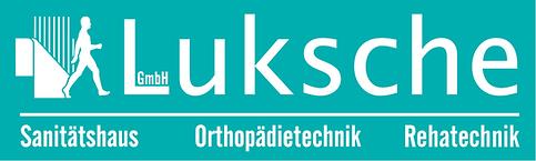 luksche_logo_2017.png