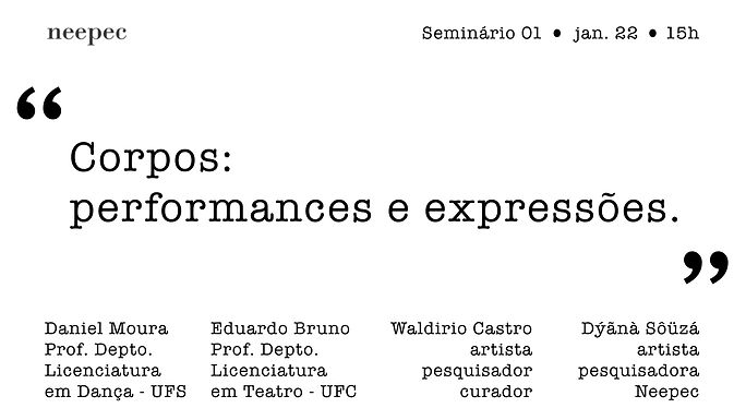 Seminários neepec 01.jpg