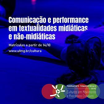 post3_Comunicação e performance (1).jpg
