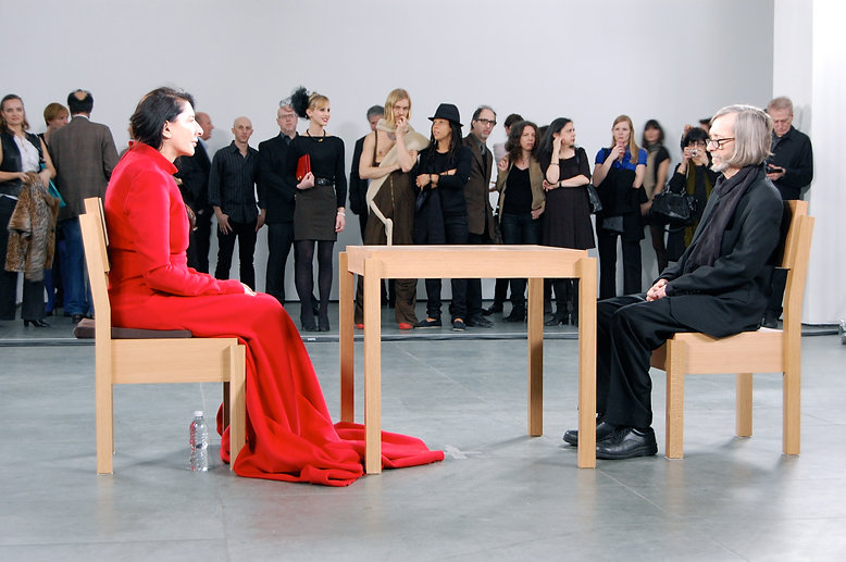Marina_Abramović,_The_Artist_is_Present,