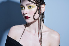 Linda Gaudio Hair & Make Up Artist.jpeg