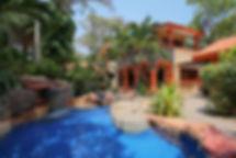 La_Villa_Bella_Platanitos_Mexico_Dorsett