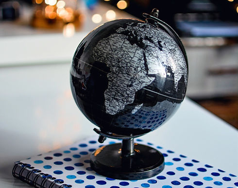 black-and-gray-desk-globe-1236421_edited