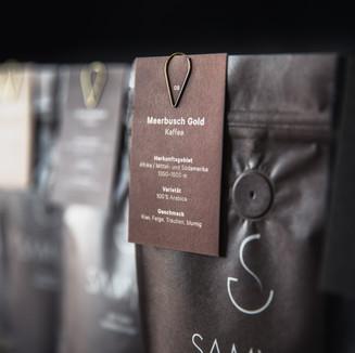 samyju_packaging-3.jpg
