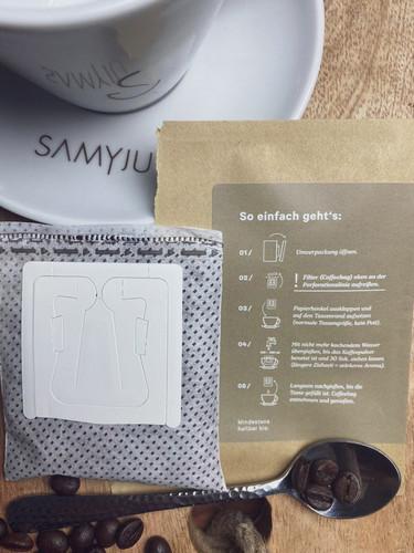 samyju_mycoffeebag_-11.jpg