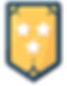 340322-rank-badge_edited.png