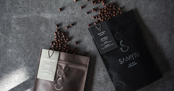 samyju_packaging-7.jpg