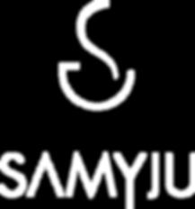 Samyju_neg.png