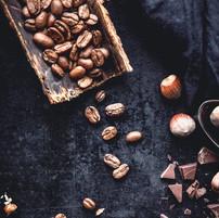 Kaffeesorten01049.jpg